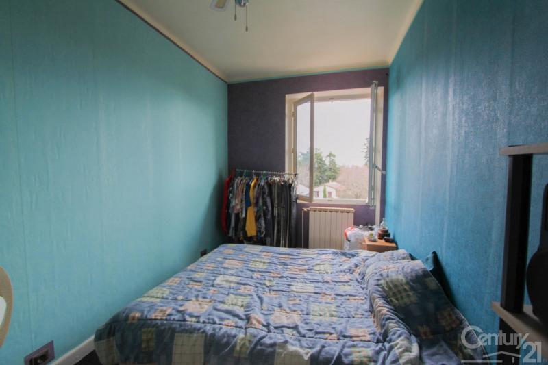 Vente appartement Champagne au mont d or 157000€ - Photo 6