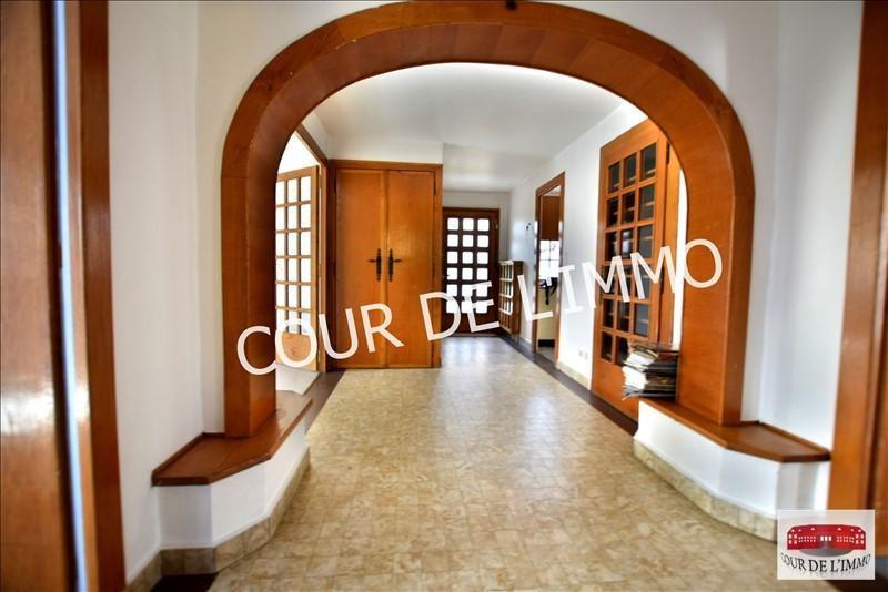 Vente appartement Cranves sales 275000€ - Photo 4