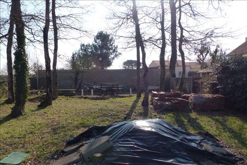 Sale site St brevin les pins 85600€ - Picture 3