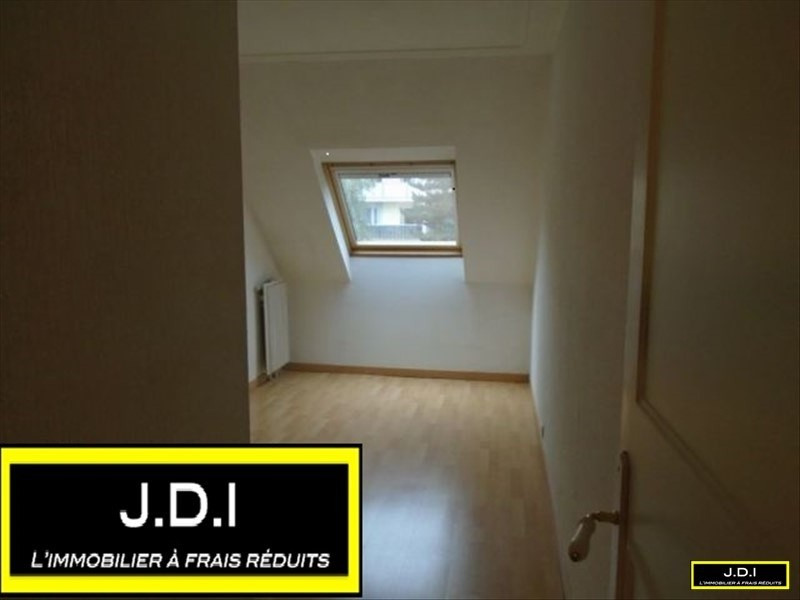 Sale apartment Epinay sur seine 200000€ - Picture 4
