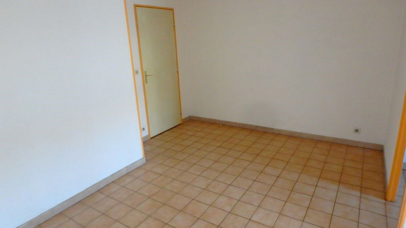 Rental apartment Toulouse 490€ CC - Picture 3