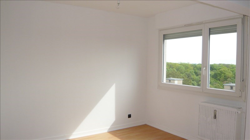 Vente appartement Kingersheim 95 000€ - Photo 3