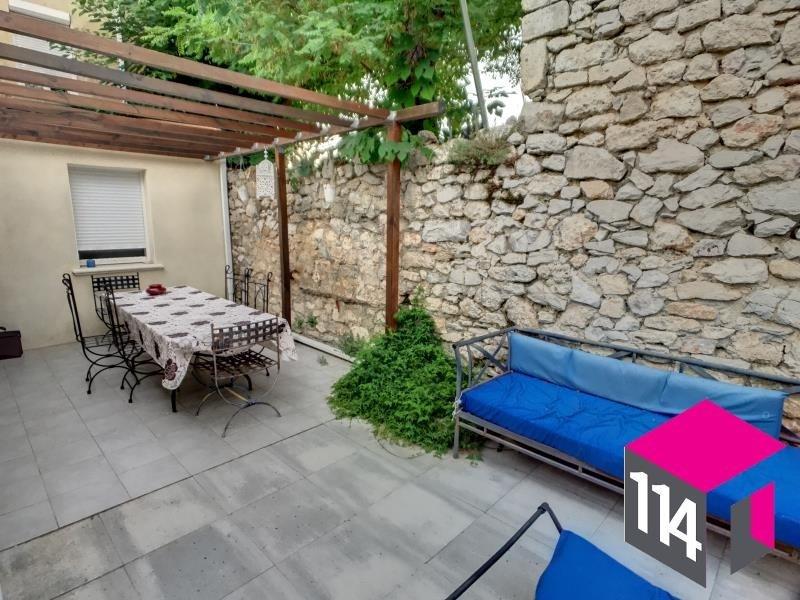 Vente appartement Baillargues 220000€ - Photo 2