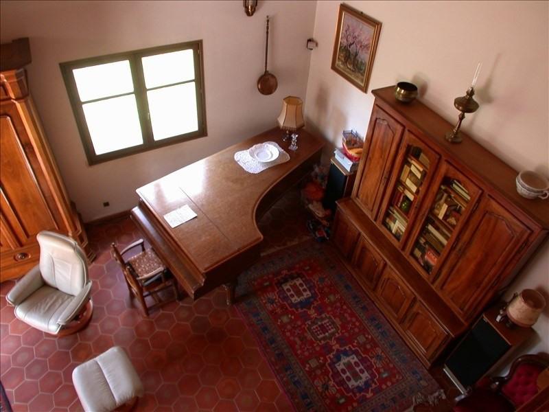 Deluxe sale house / villa Salon de provence 685000€ - Picture 3