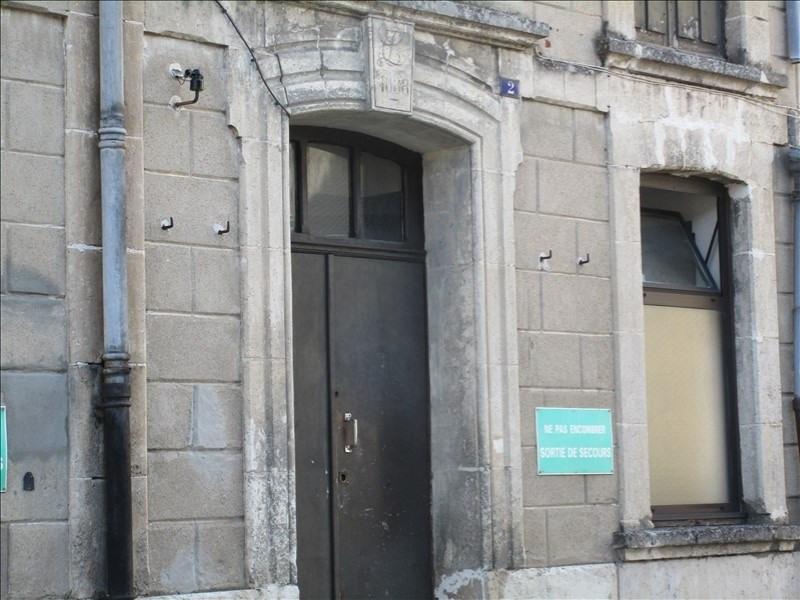 Vente immeuble Montauban 450000€ - Photo 4