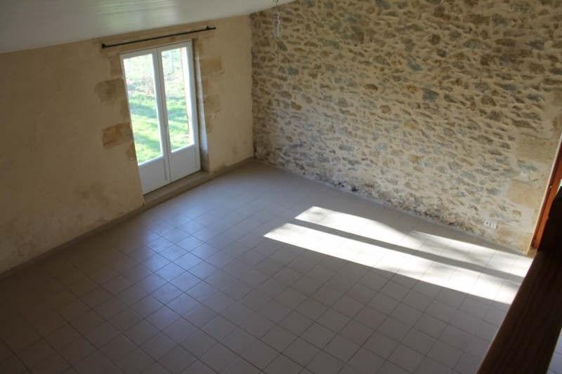 Verhuren  huis Langon 960€ CC - Foto 2