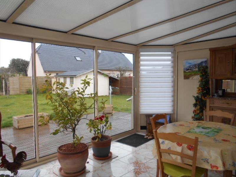 Vente maison / villa Oloron ste marie 248000€ - Photo 1
