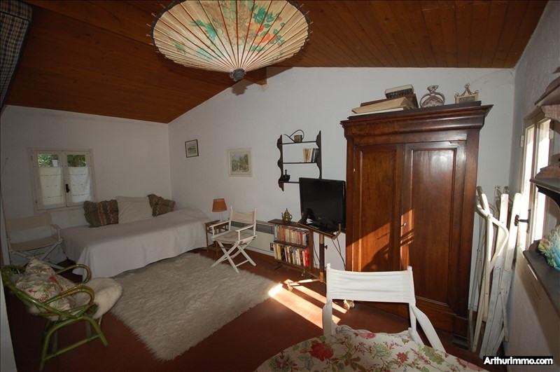 Sale house / villa Frejus 233000€ - Picture 4