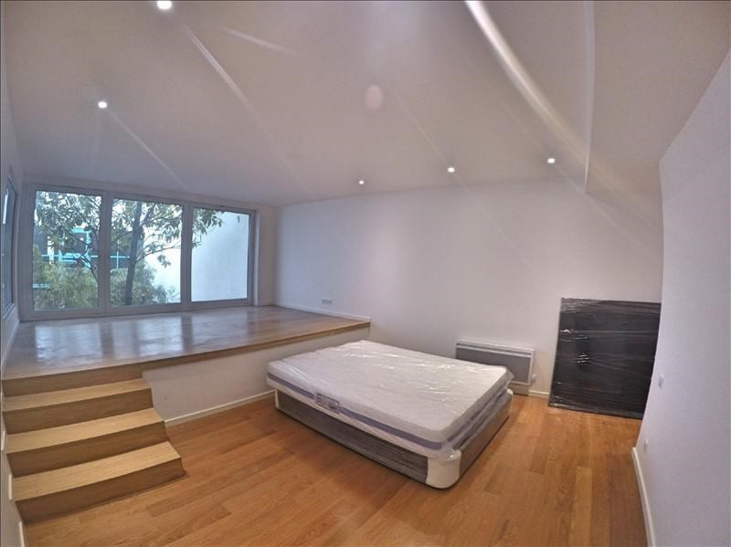 Vente de prestige loft/atelier/surface Courbevoie 1690000€ - Photo 9
