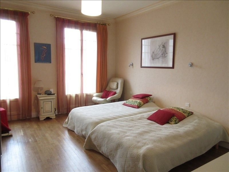 Vente appartement Audierne 229 240€ - Photo 5