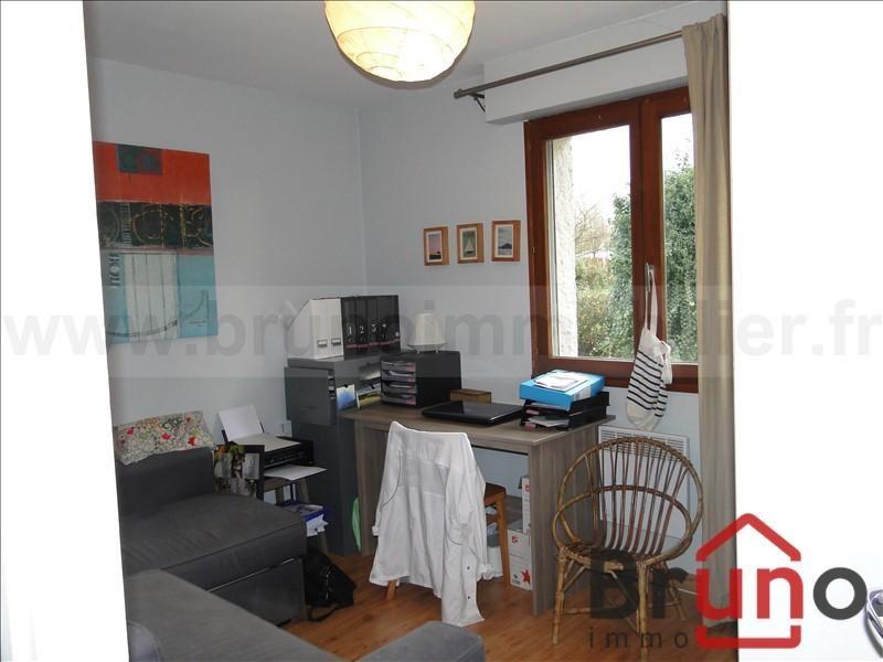 Verkoop  huis Villers sur authie 241500€ - Foto 9