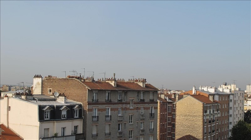 Vente appartement Bois-colombes 630 000€ - Photo 7