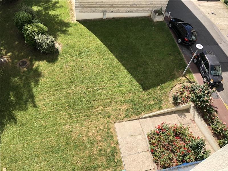Vente appartement St germain en laye 235000€ - Photo 9