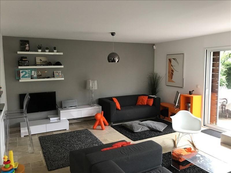 Location maison / villa La londe les maures 2450€ CC - Photo 1