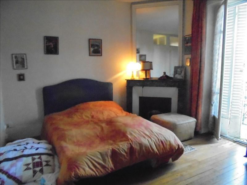 Sale house / villa Ousson sur loire 159500€ - Picture 5