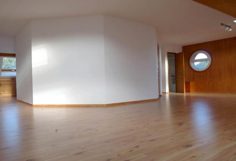 Vente appartement La roche-sur-foron 265000€ - Photo 5