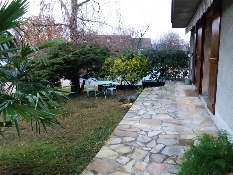 Venta  casa Viviers du lac 504000€ - Fotografía 3