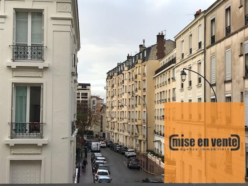 出售 公寓 St mande 110000€ - 照片 1