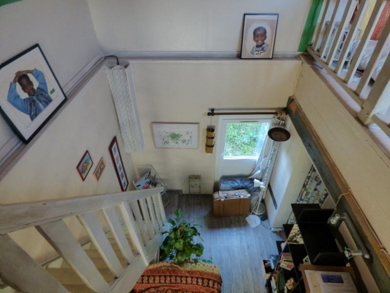 Sale house / villa Les andelys 210000€ - Picture 13