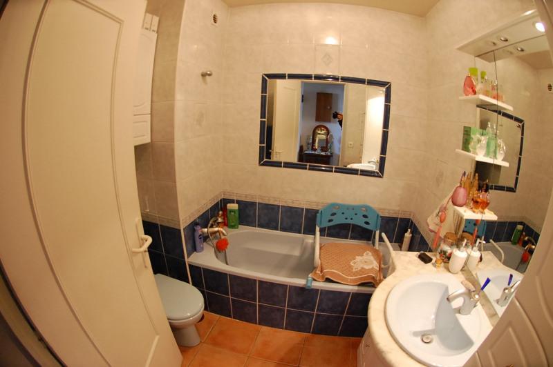 Vente appartement Six fours les plages 170000€ - Photo 6