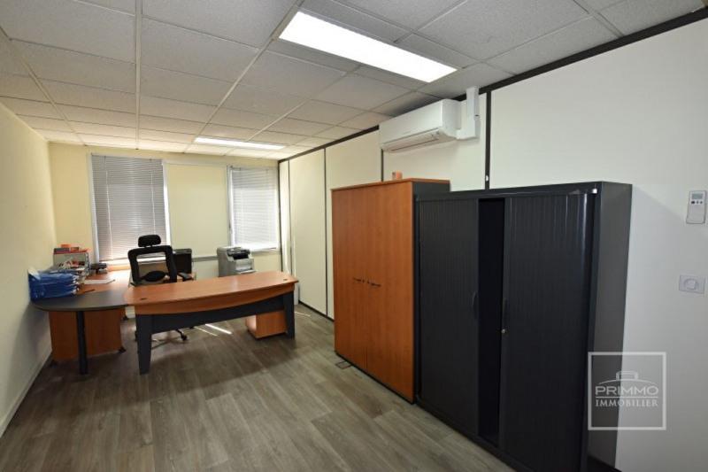 Sale office Lissieu 89000€ - Picture 5
