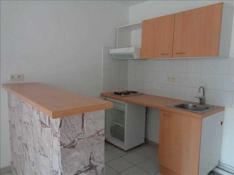 Produit d'investissement appartement Le pontet 94000€ - Photo 4