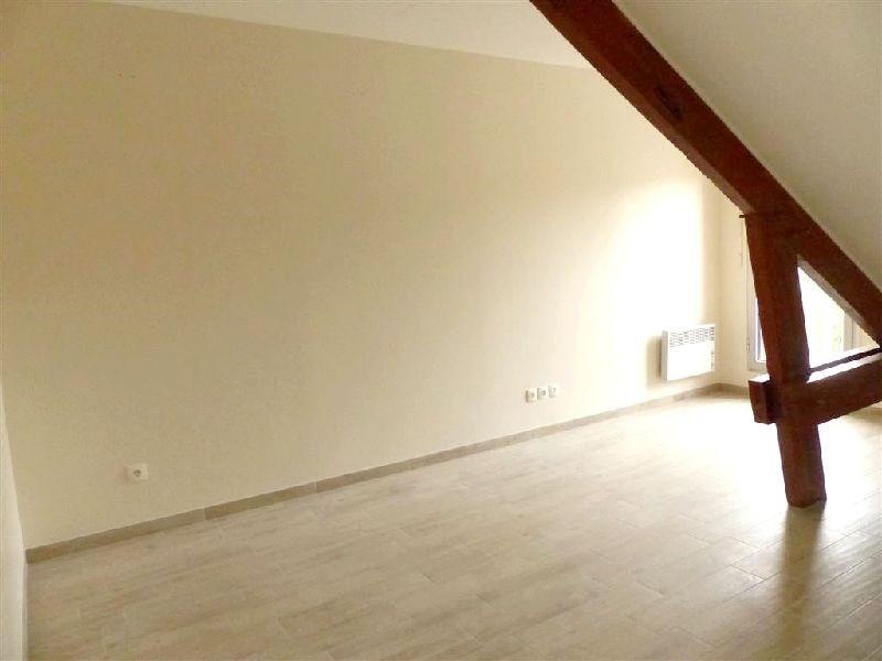 Rental apartment St michel sur orge 750€ CC - Picture 4