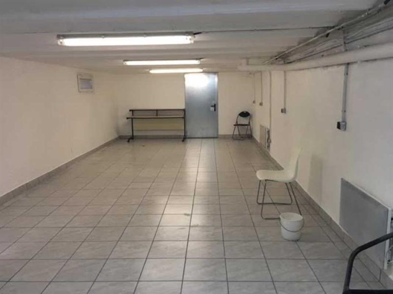 Location Bureau L'Isle-Adam 0