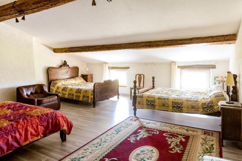 Venta  terreno Castelnaudary 683000€ - Fotografía 12