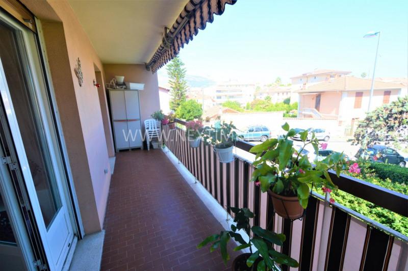 Sale apartment Roquebrune-cap-martin 320000€ - Picture 6