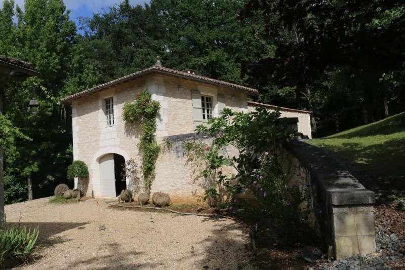 Vente maison / villa St jean de cole 379900€ - Photo 1