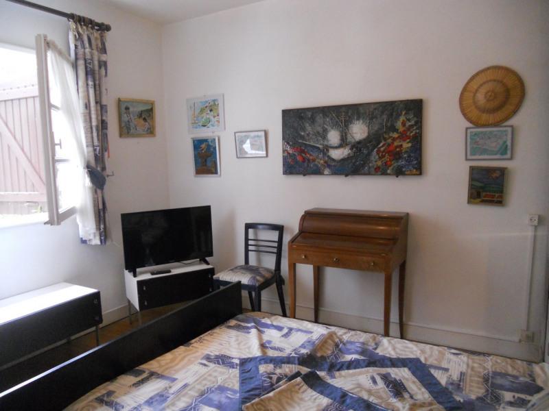 Vacation rental house / villa Saint-georges-de-didonne 722€ - Picture 8