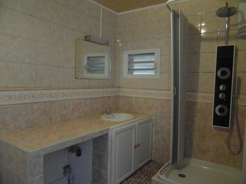 Sale house / villa St denis 190000€ - Picture 7
