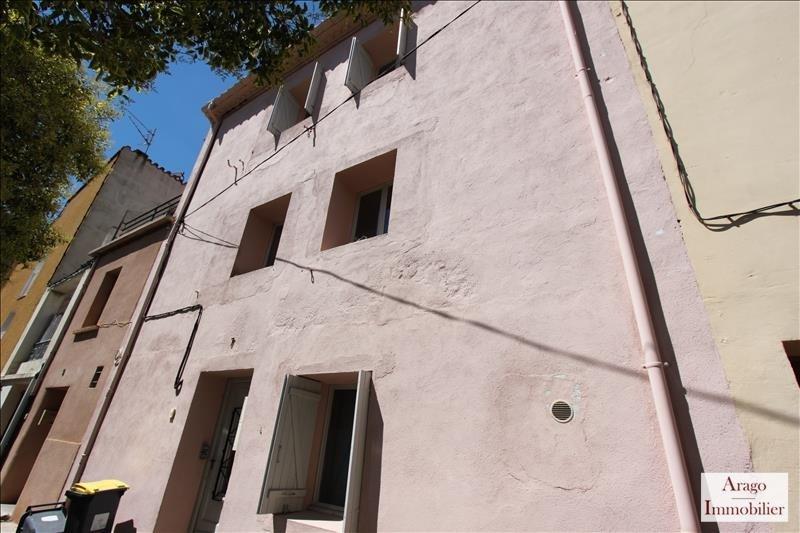 Location appartement Rivesaltes 550€ CC - Photo 8