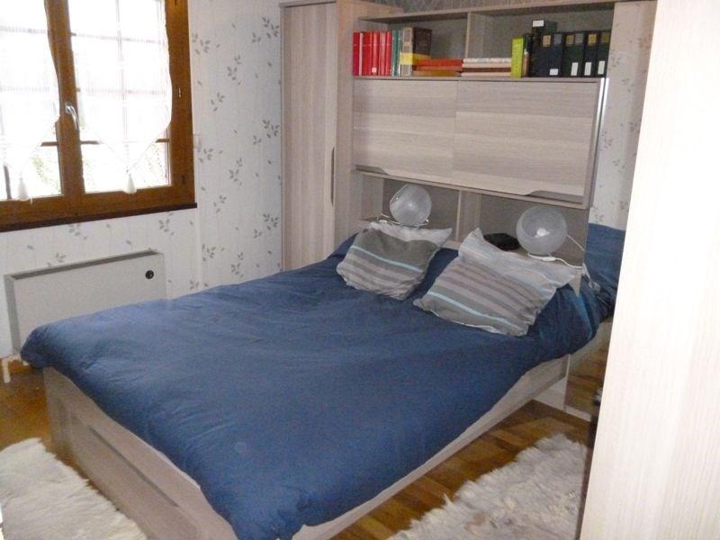 Sale house / villa Tille 249000€ - Picture 10