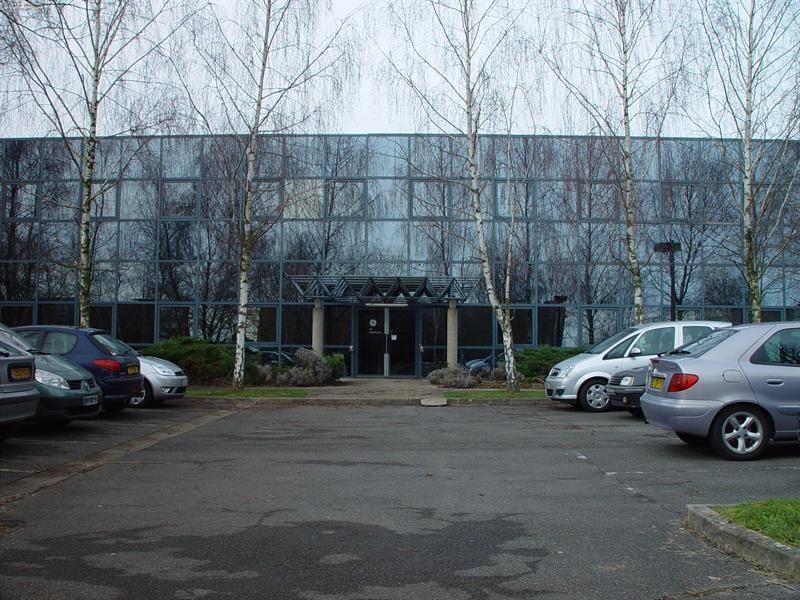Location Local d'activités / Entrepôt Saclay 0