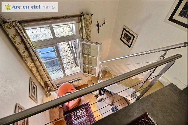 Vente appartement Paris 4ème 340 000€ - Photo 2
