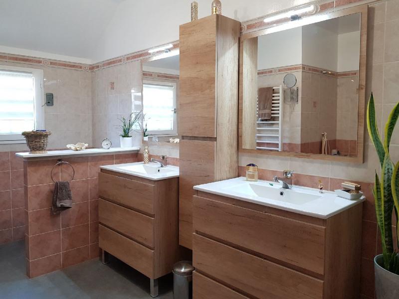 Sale house / villa Montigny-sur-loing 420000€ - Picture 16