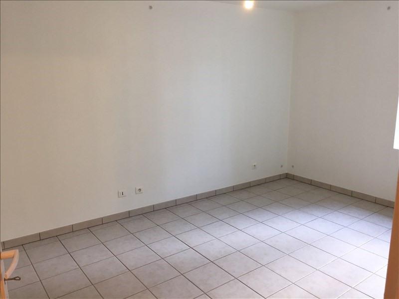 Venta  casa Vivonne 154000€ - Fotografía 5