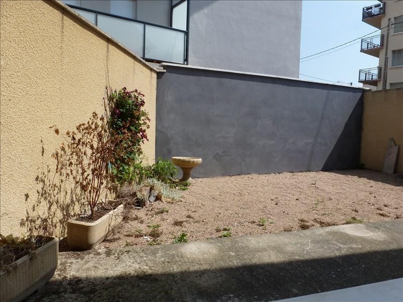 Sale house / villa Roanne 120000€ - Picture 8
