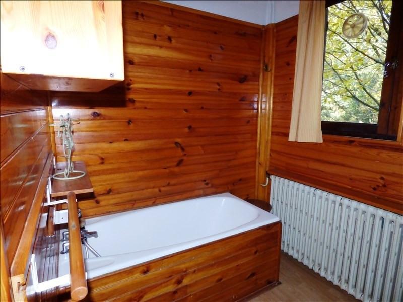 Vente maison / villa St amans valtoret 169000€ - Photo 5