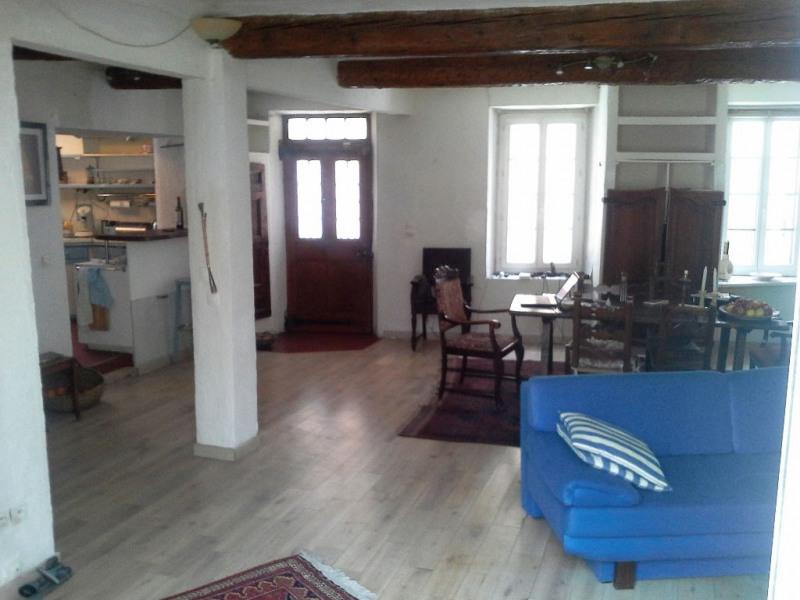 Venta  casa La seyne sur mer 322000€ - Fotografía 10