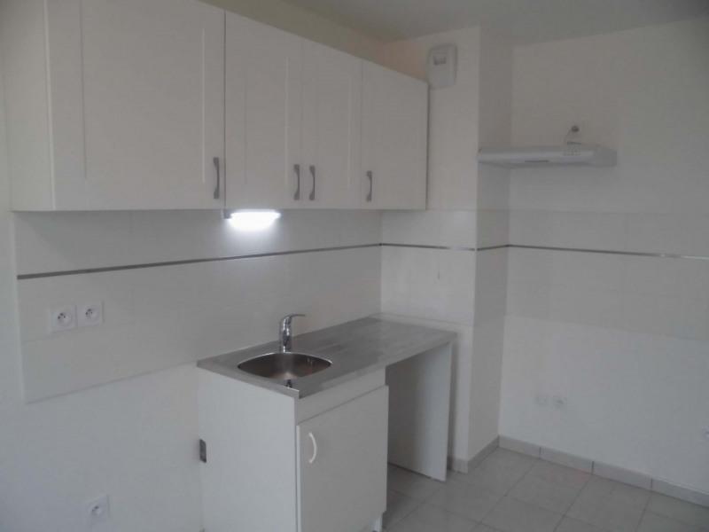 Rental apartment Saint-michel-sur-orge 785€ CC - Picture 3