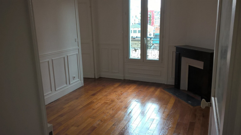 Location appartement Paris 15ème 1 410€ CC - Photo 8