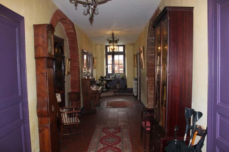 Deluxe sale house / villa Moissac 390000€ - Picture 5