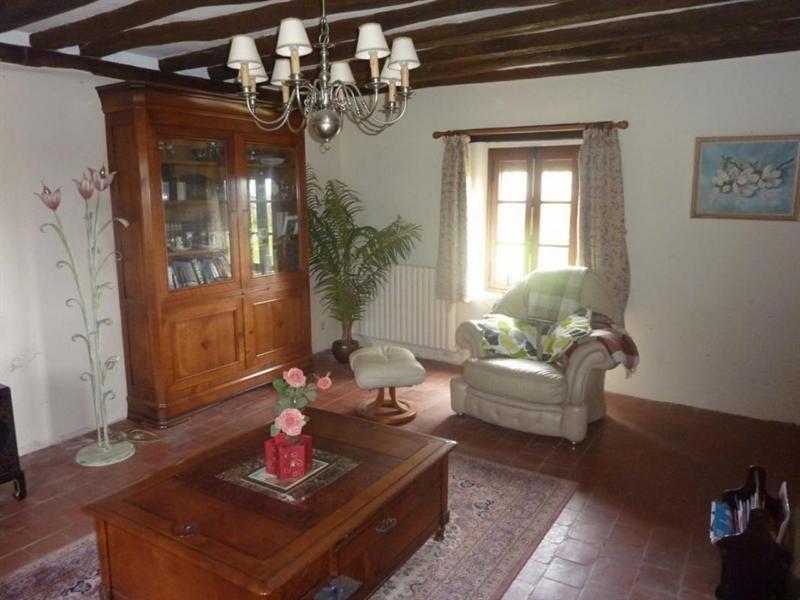 Vente de prestige maison / villa Gacé 682500€ - Photo 7