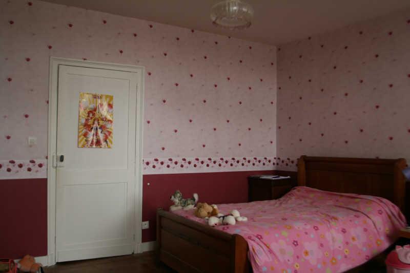 Sale house / villa Campugnan 304500€ - Picture 4