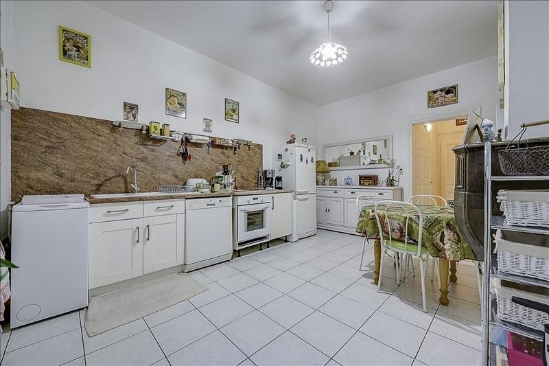 Sale apartment Besançon 189500€ - Picture 5