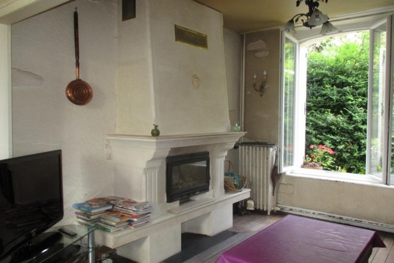 Sale house / villa Neuilly st front 178 000€ - Picture 3