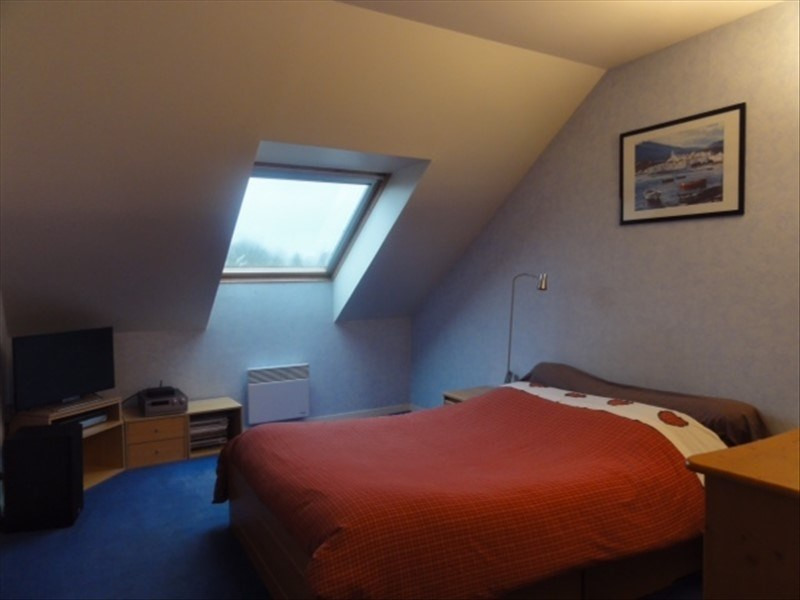 Vente appartement Claye souilly 234500€ - Photo 4